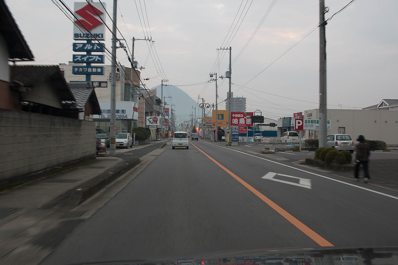 20161106_飯野山(讃岐富士)_0006.jpg