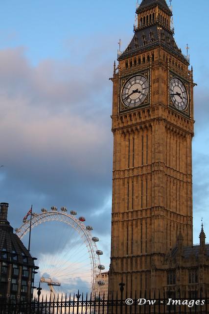 London_wm