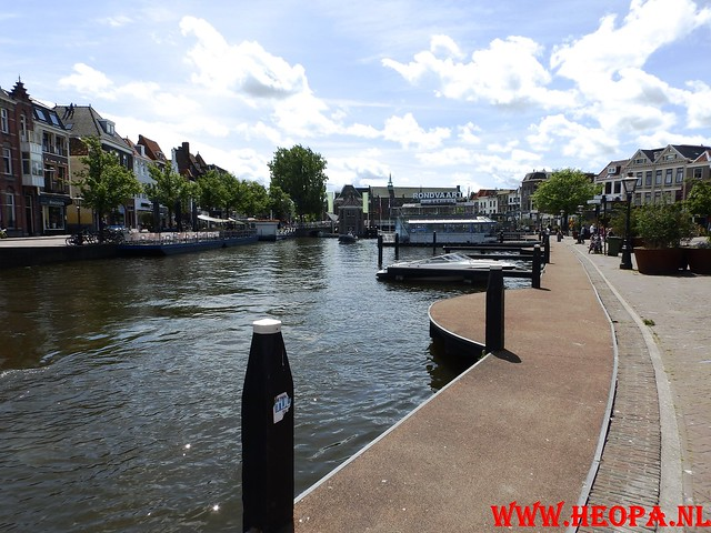 2015-06-20                Rijnsburg          35.5 Km (47)