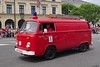 82- 1974 VW T2 TSF-T FFW Sallach