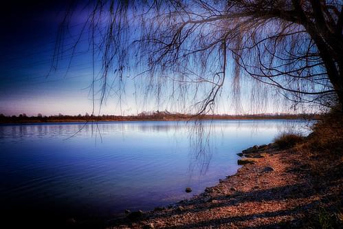 buckscounty federicoscotto fedesk8 fujifilmxm1 nature lake landscape surreal