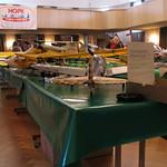 Modellbaubörse Laupen