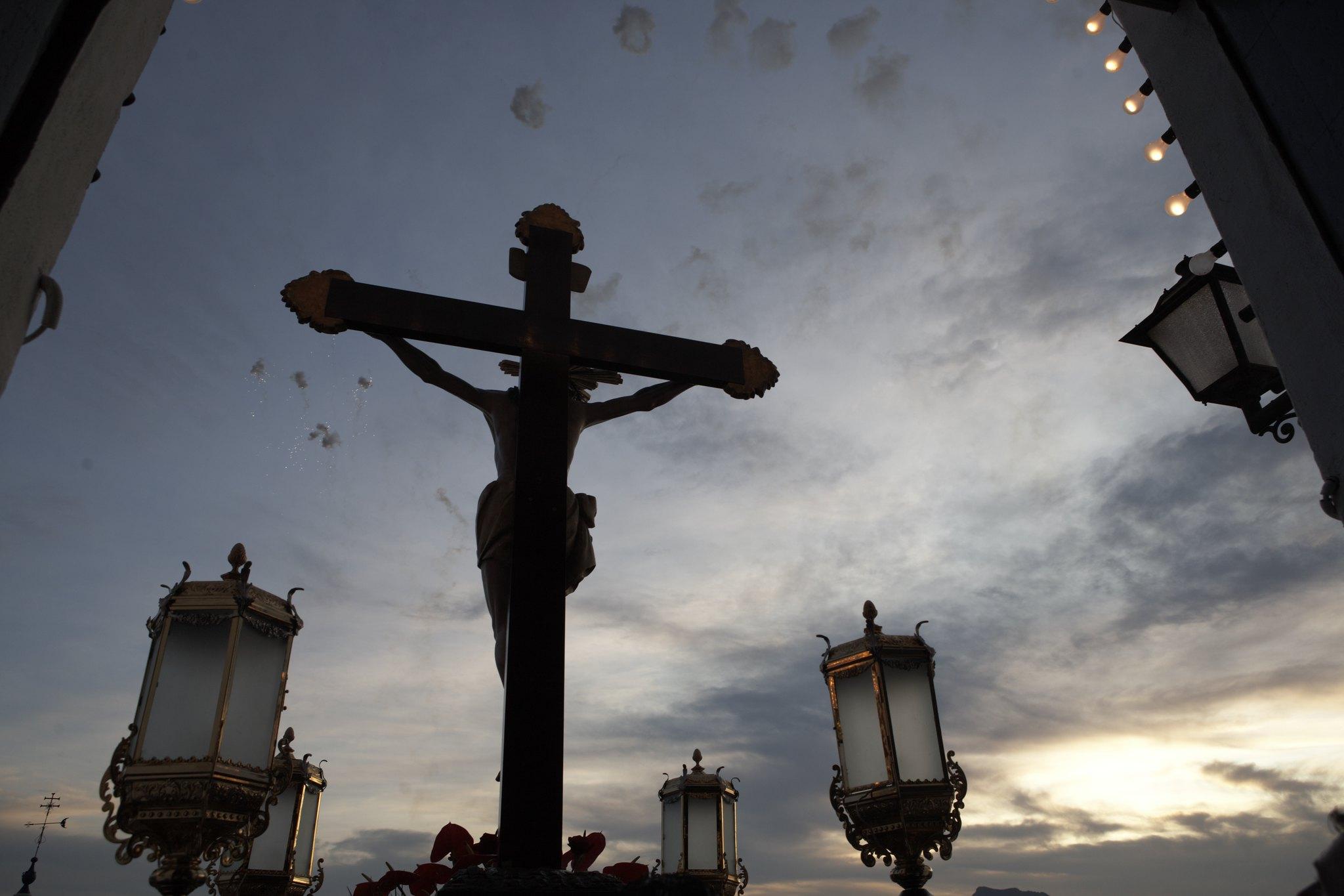 (2009-07-05) Procesión de subida - Heliodoro Corbí Sirvent (187)