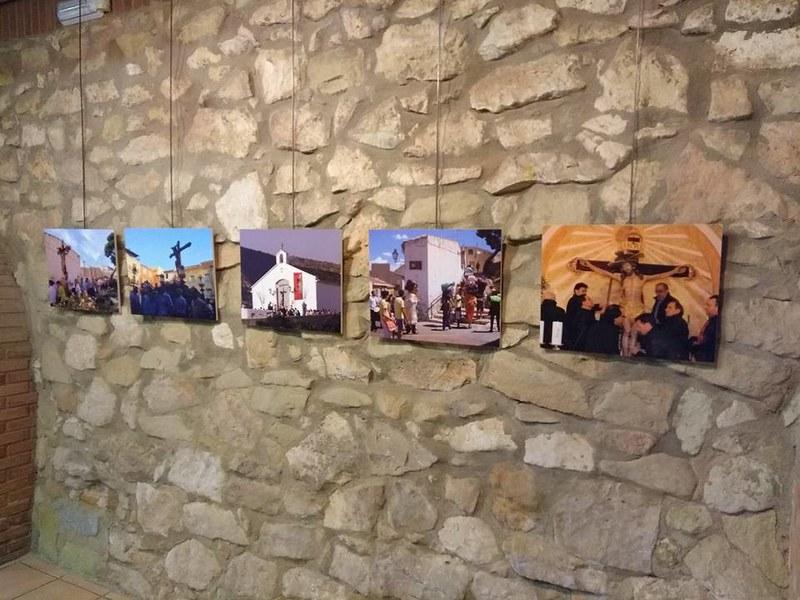 (2017-12-08) Exposición Fotográfica del Cristo - José Vicente Romero Ripoll (26)