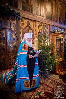 Рождество Христово 1180