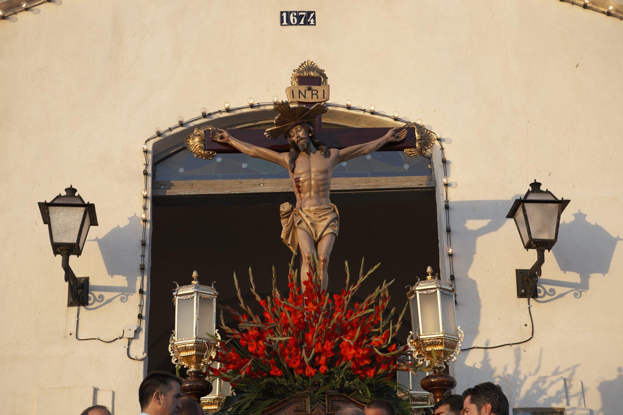 (2008-07-06) Procesión de subida - Heliodoro Corbí Sirvent (146)