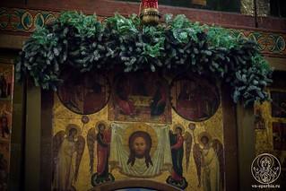 Рождество Христово 310