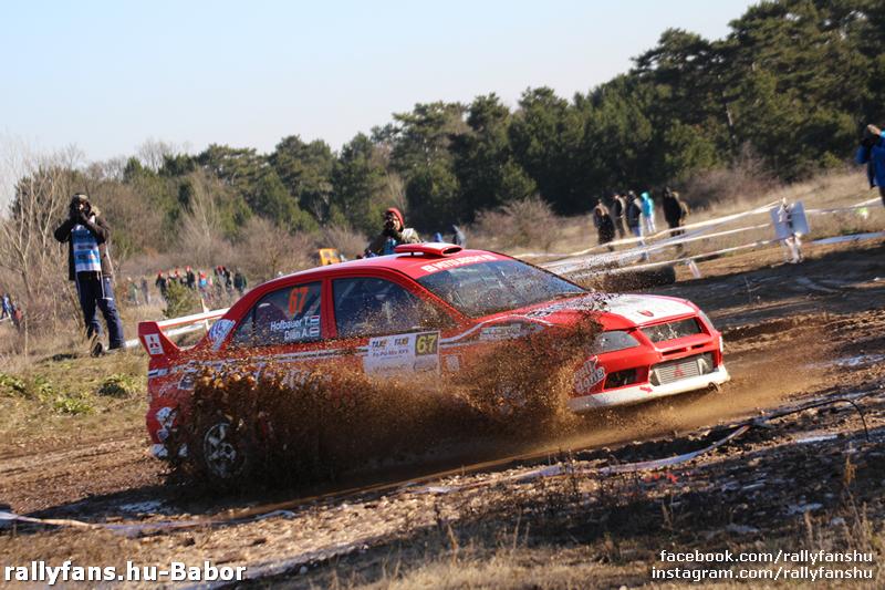 RallyFans.hu-10260