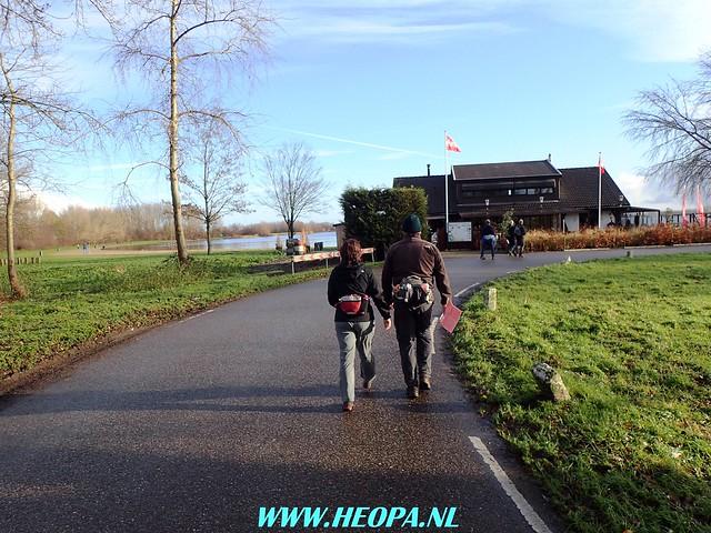 2017-12-16 Bleiswijk 25 Km (70)