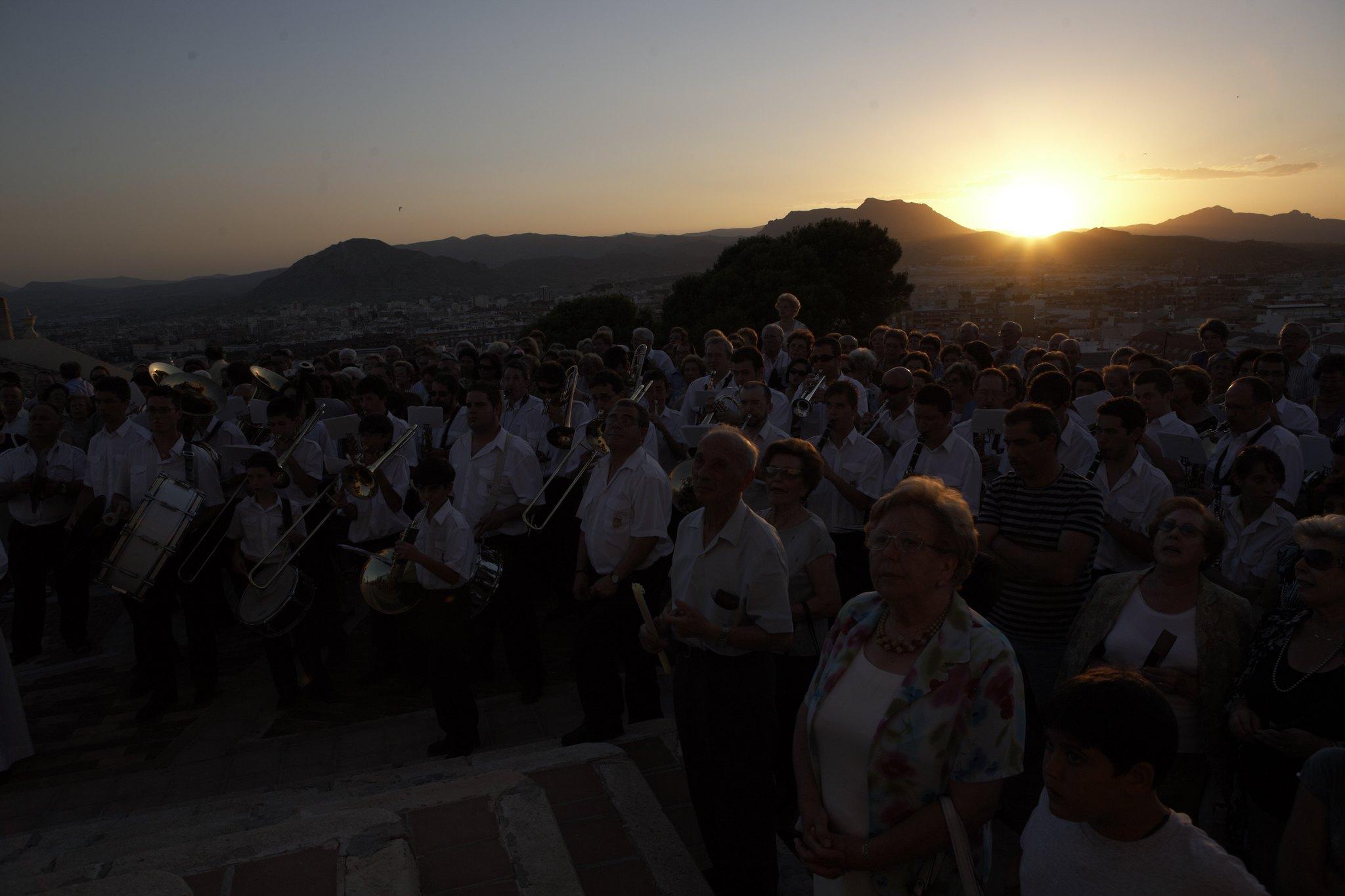 (2008-07-06) Procesión de subida - Heliodoro Corbí Sirvent (162)