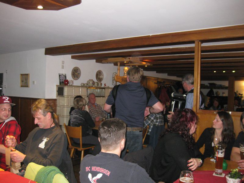 2017 Schlittenwanderung 25