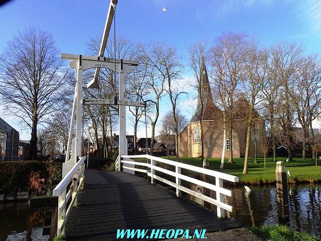 2017-12-16 Bleiswijk 25 Km (56)