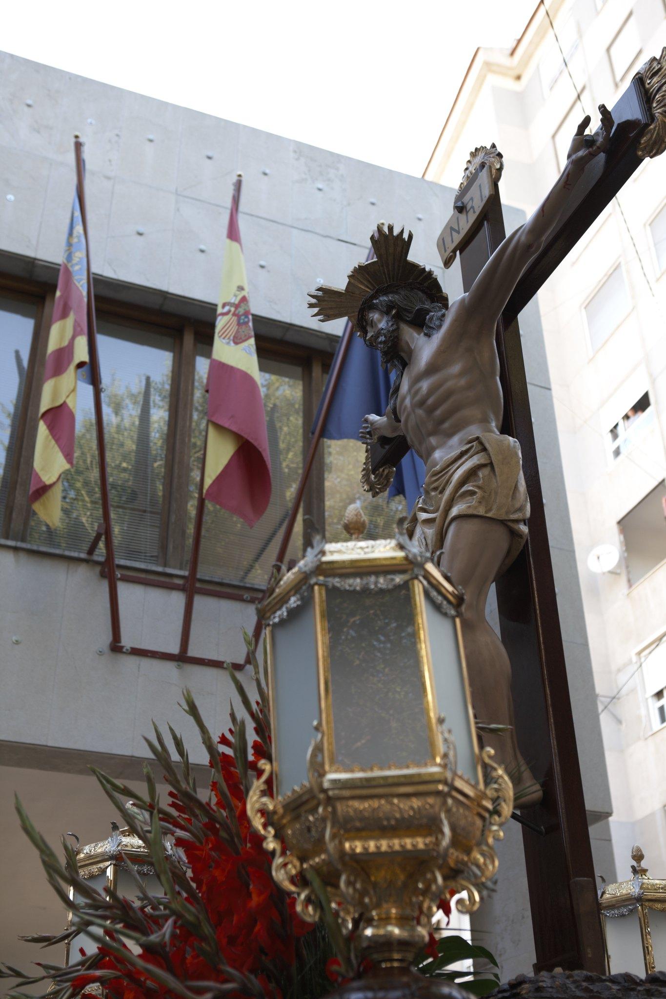 (2008-07-06) Procesión de subida - Heliodoro Corbí Sirvent (58)