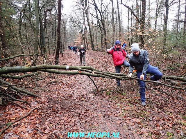2017-12-23   12e Sagambiara-Walk   27 Km (25)