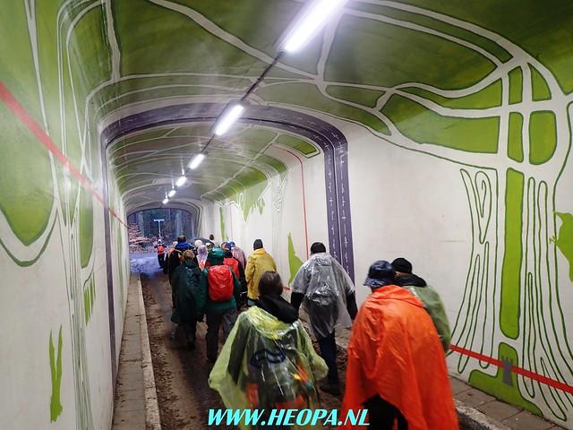 2017-12-27 Bennekomse-    Bossentocht         24 Km    (32)