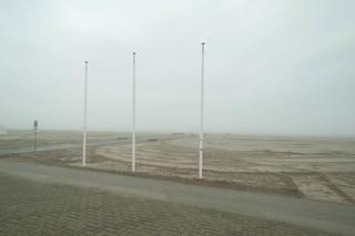 Hoek van Holland #1091