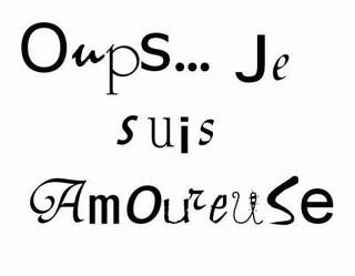 Meilleurs Citations D Amour Mes Sentiments Page 4 Http
