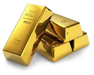 Milyen aranyat vásároljunk?