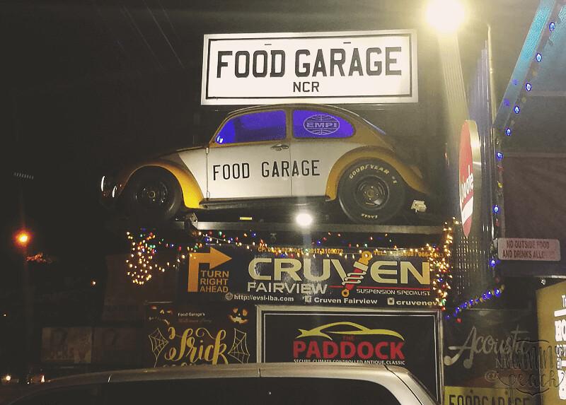 Food-Garage2