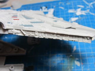 Revell_Millennium_Falcon_Build_Play_sidewall_right | by dermot.moriarty