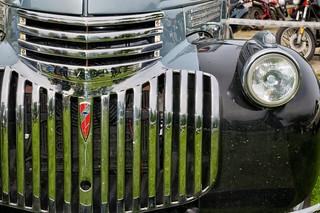 Chevrolet Panel Van, 1946 - AF61775 - DSC_0850_Balancer