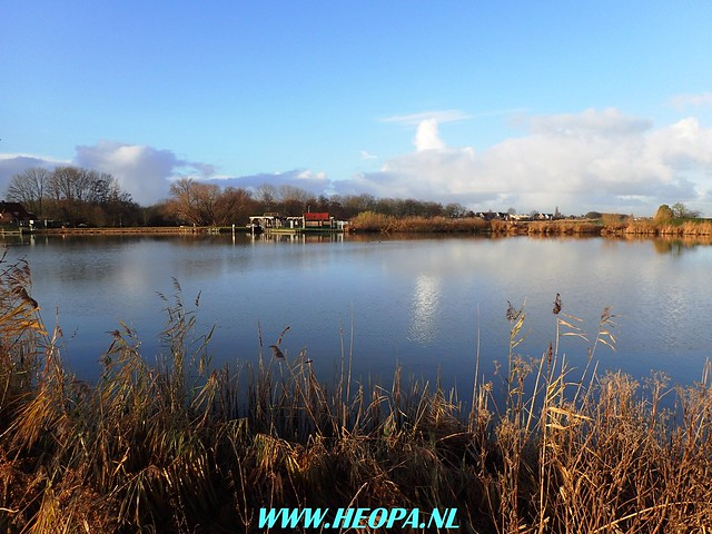 2017-12-16 Bleiswijk 25 Km (37)