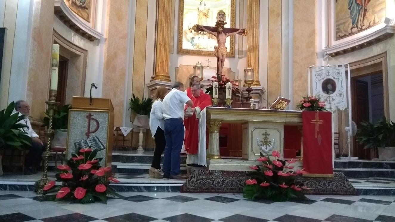 (2017-07-02) Eucaristía último día de Novena - José Vicente Romero Ripoll (12)