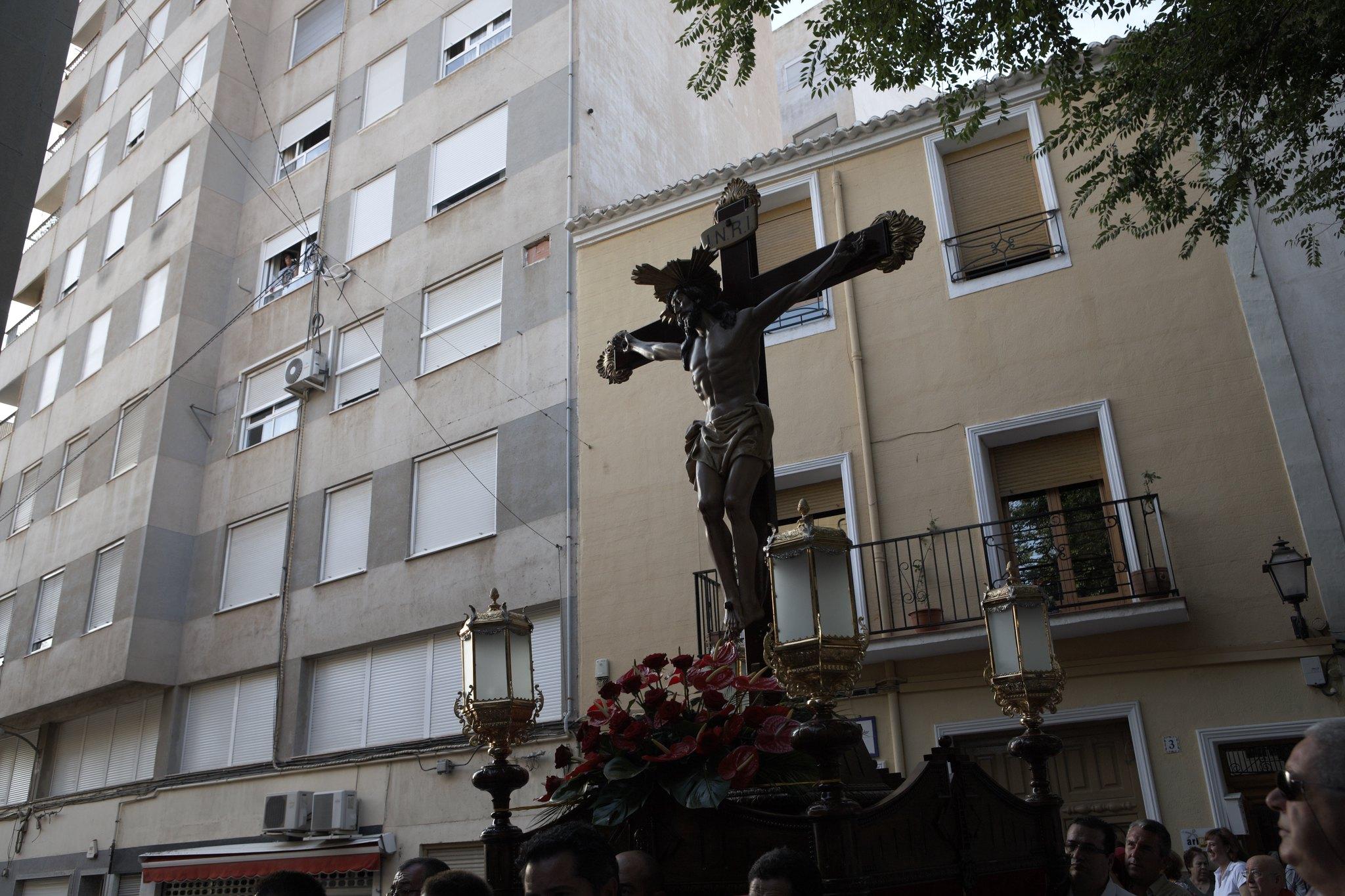 (2009-07-05) Procesión de subida - Heliodoro Corbí Sirvent (53)