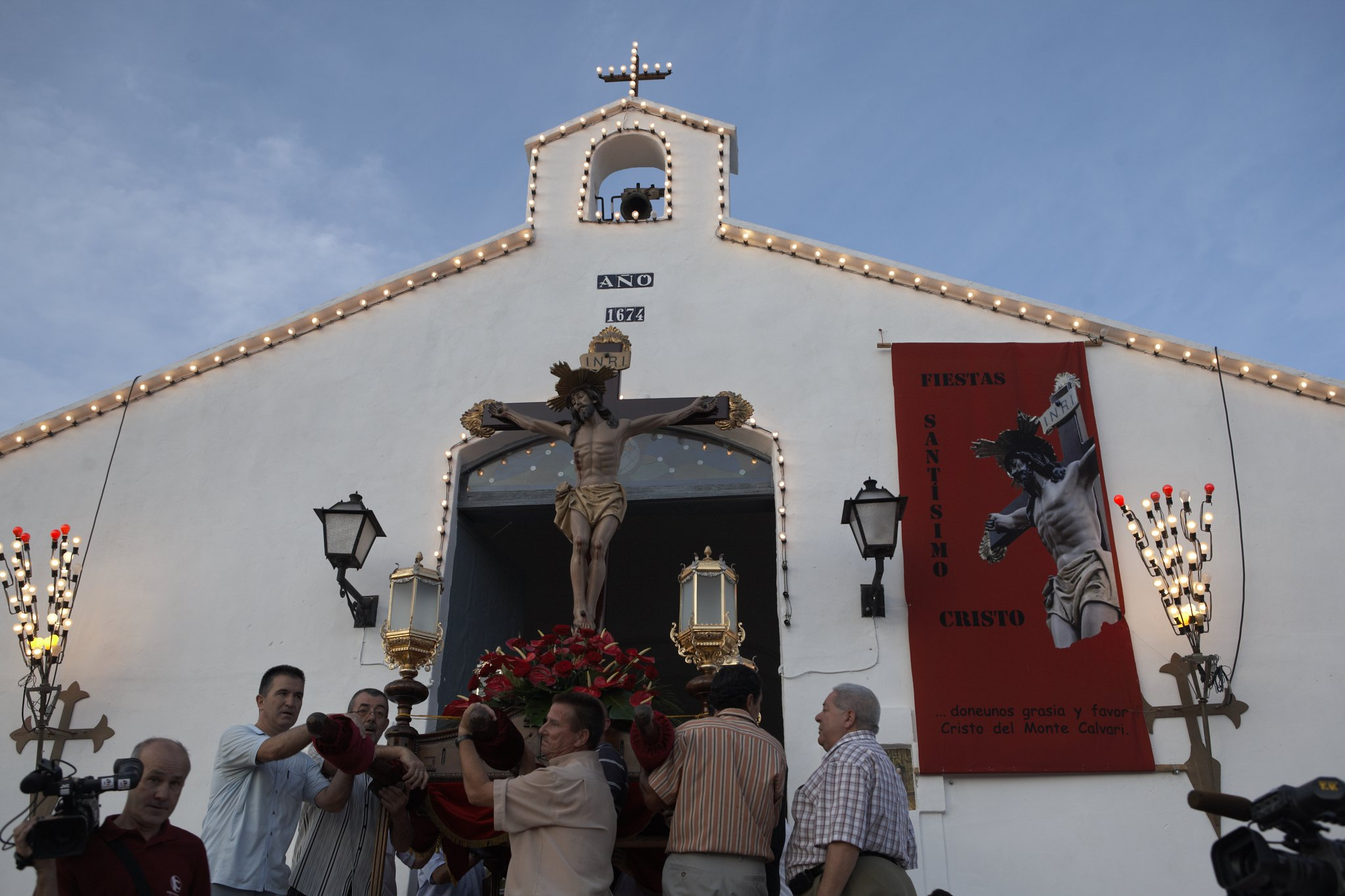 (2009-07-05) Procesión de subida - Heliodoro Corbí Sirvent (155)