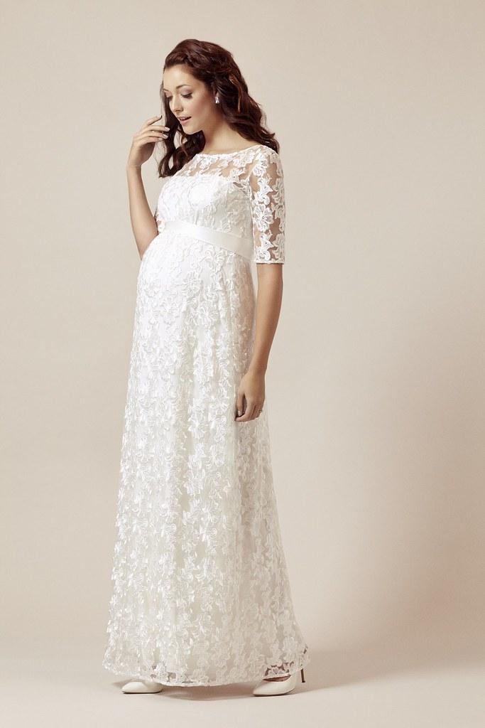 ASHGI-S1-Asha-Gown-Ivory