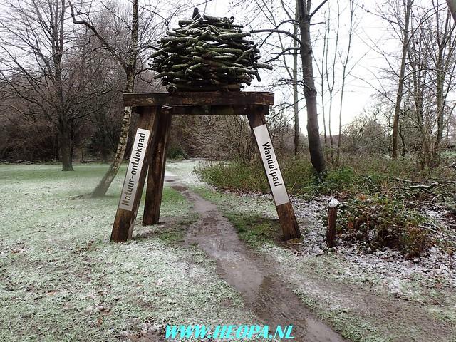 2017-12-09        Almere-poort        27 Km   (68)