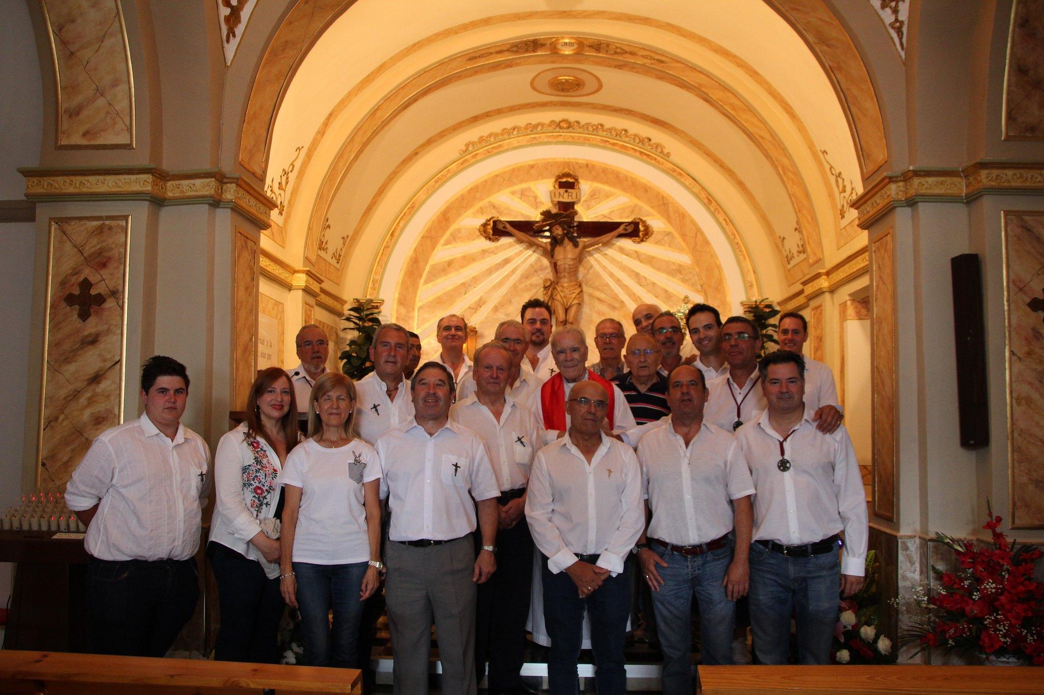 (2017-06-16) Eucaristía del Costalero (Javier Romero Ripoll) (182)