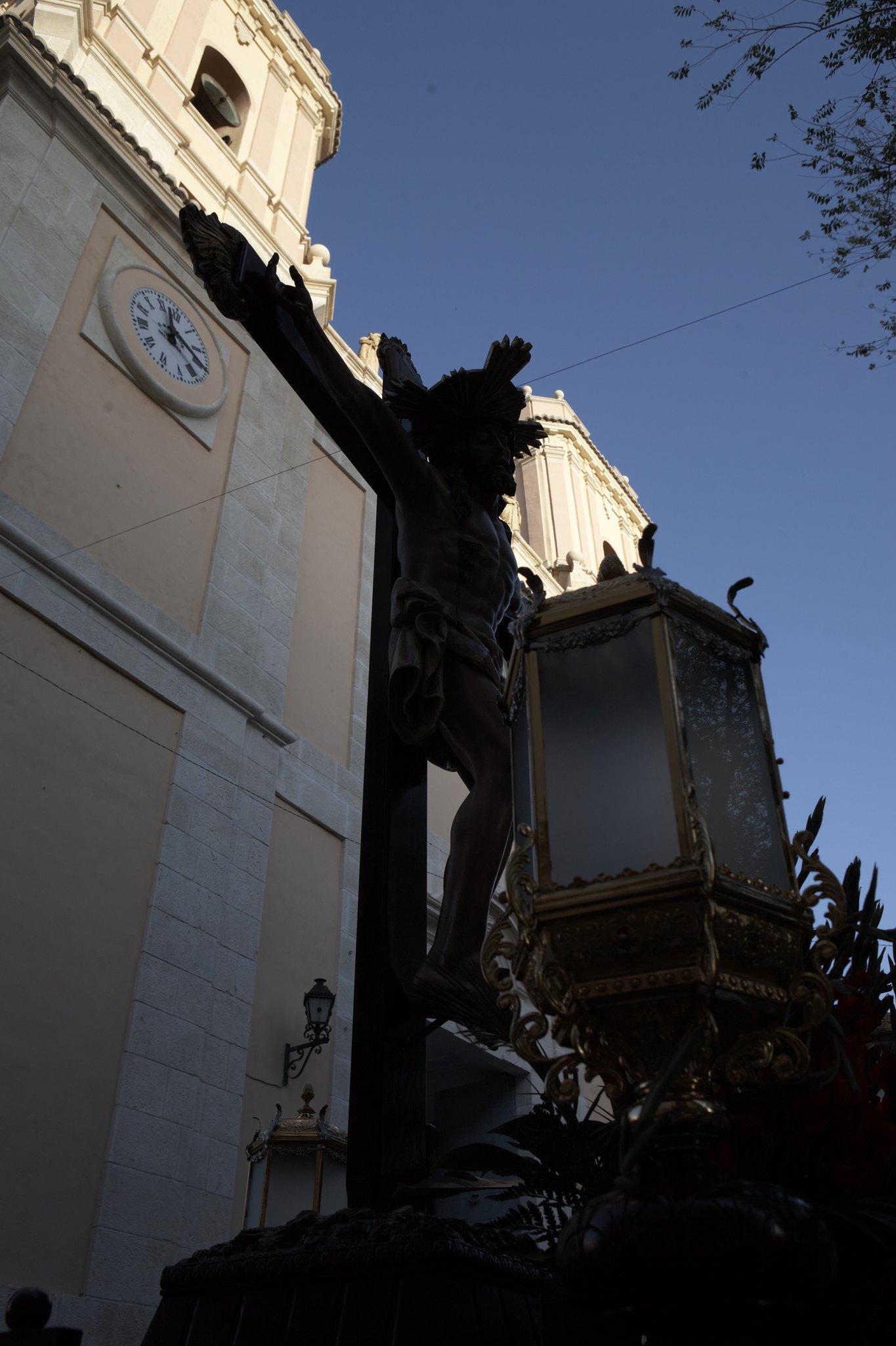 (2008-07-06) Procesión de subida - Heliodoro Corbí Sirvent (31)