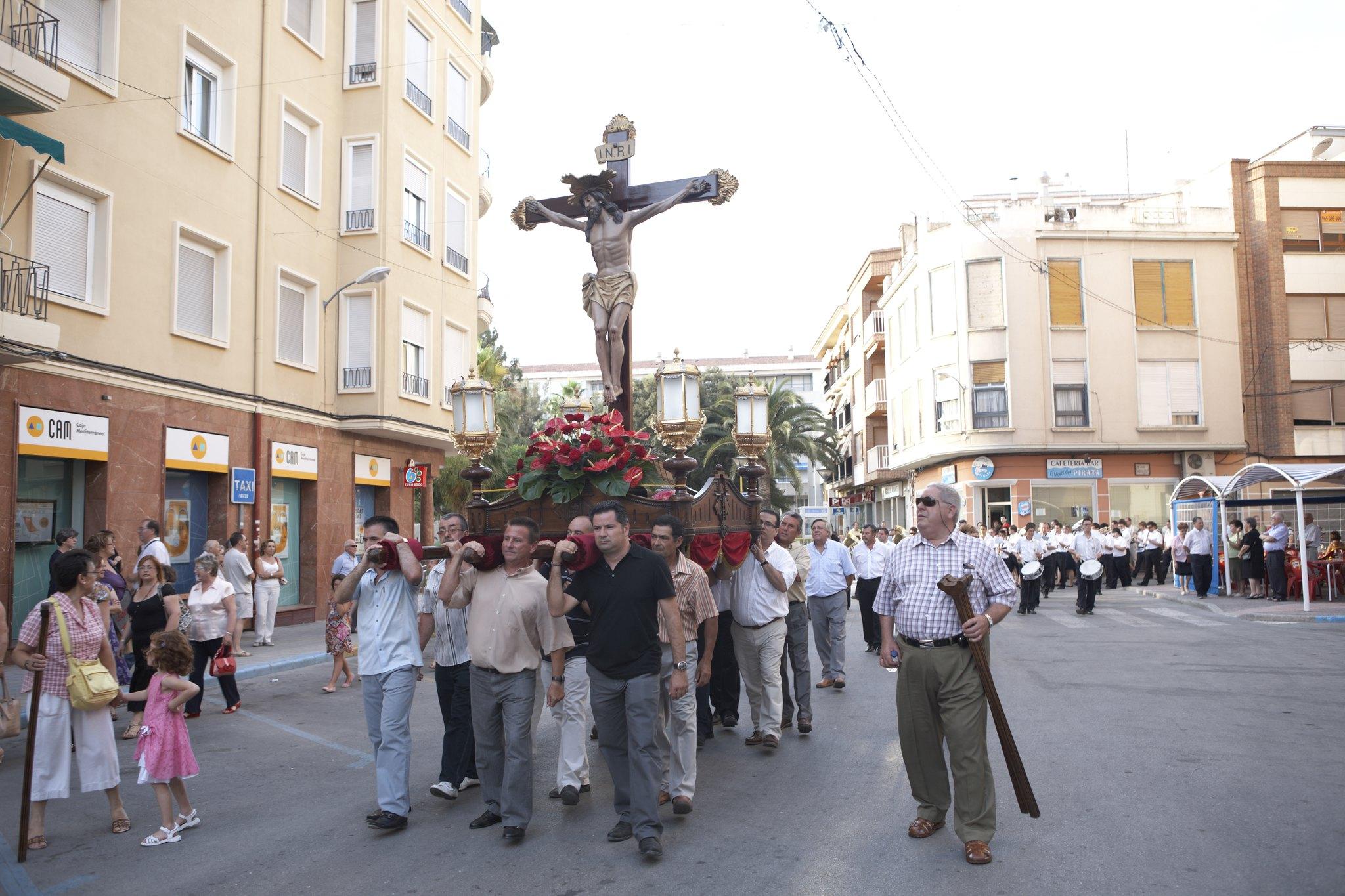 (2009-07-05) Procesión de subida - Heliodoro Corbí Sirvent (90)