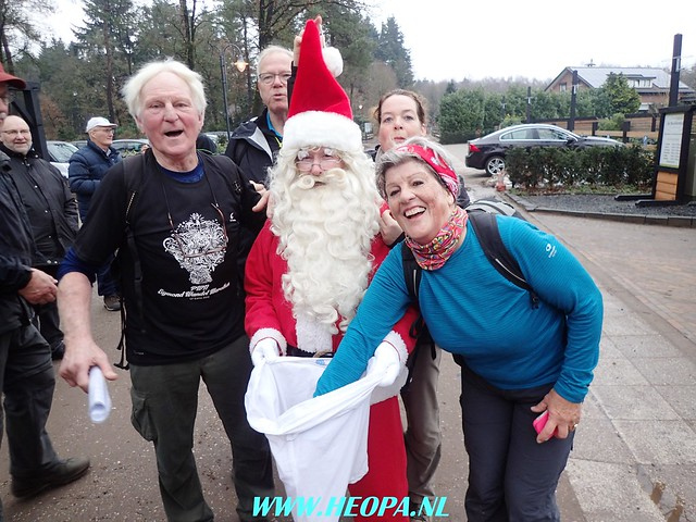 2017-12-23   12e Sagambiara-Walk   27 Km (33)