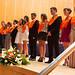 graduacion-promocion-2015-facultad-de-economia-y-empresa-oviedo-29