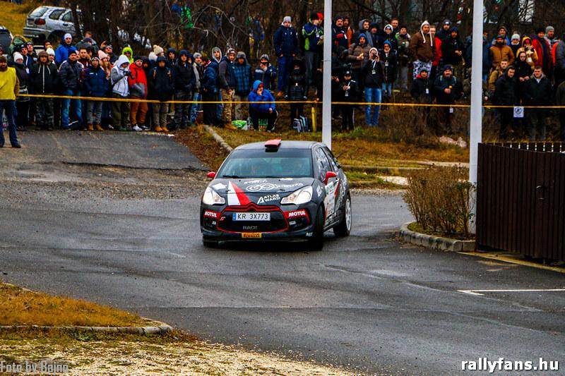 RallyFans.hu-10596