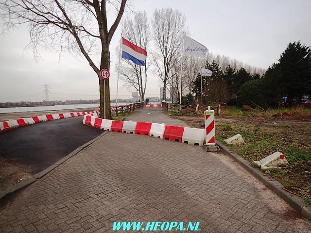 2017-12-19 Almere  10 km  (14)
