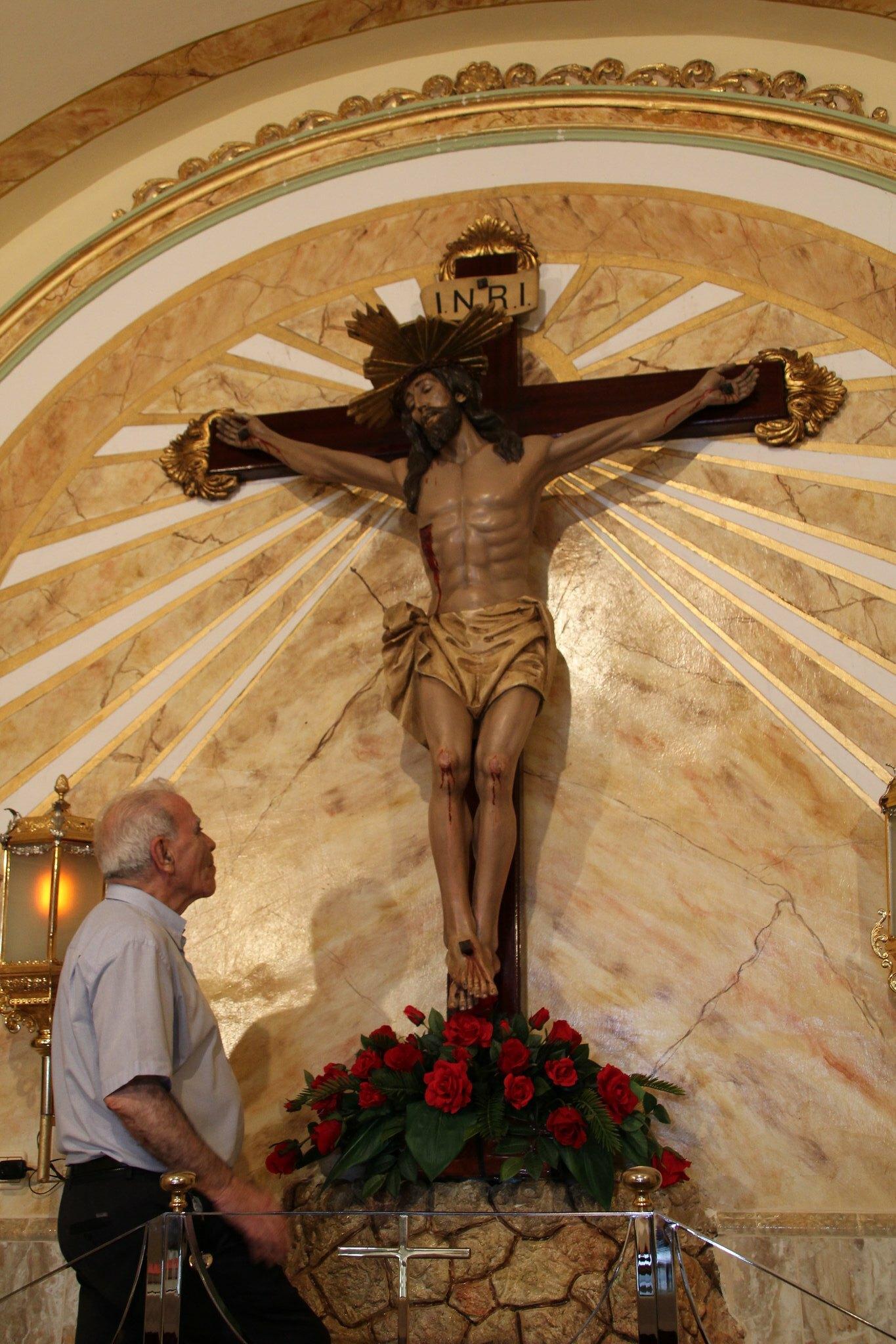 (2017-06-16) Eucaristía del Costalero (Javier Romero Ripoll) (199)