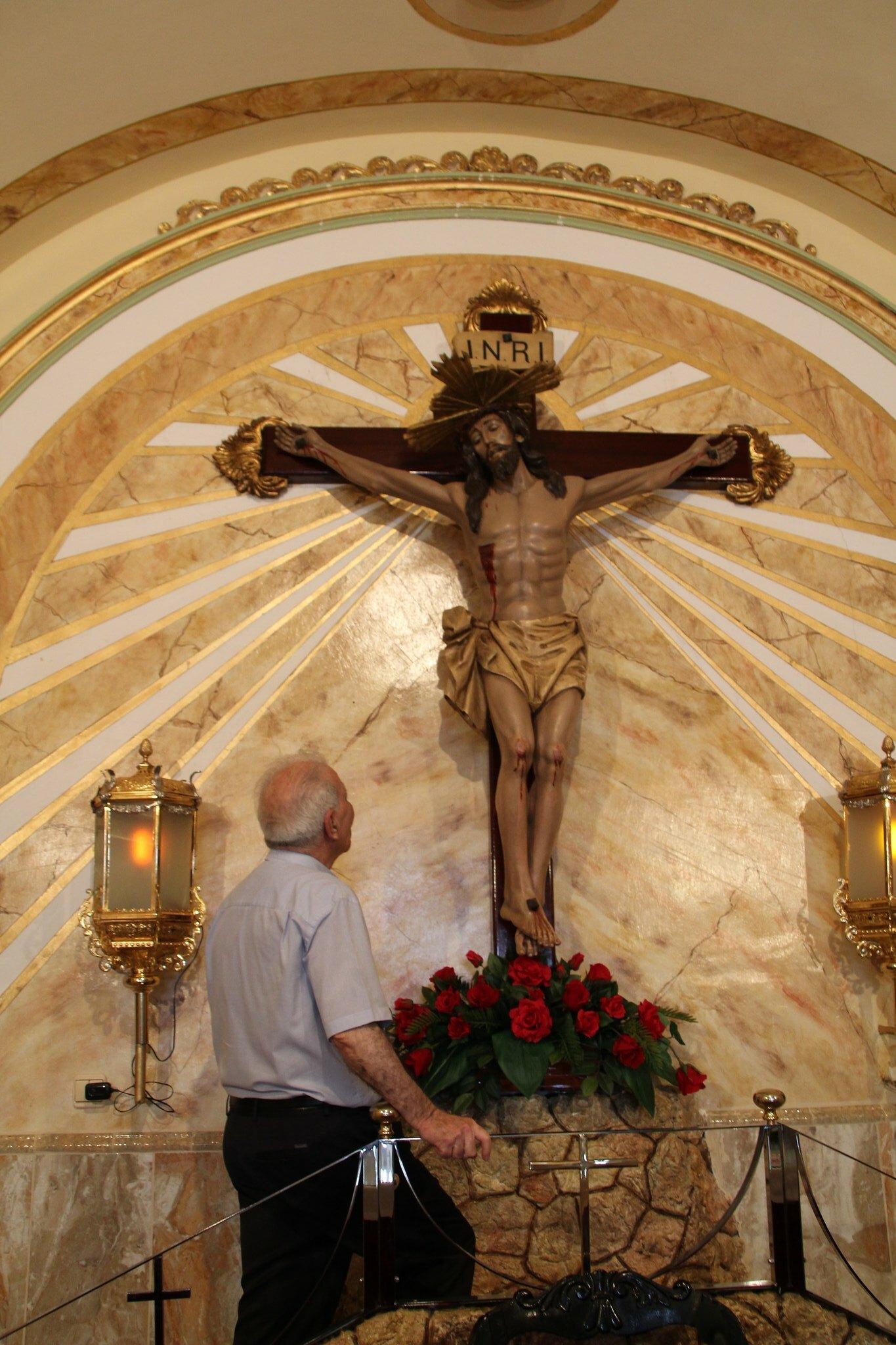 (2017-06-16) Eucaristía del Costalero (Javier Romero Ripoll) (191)