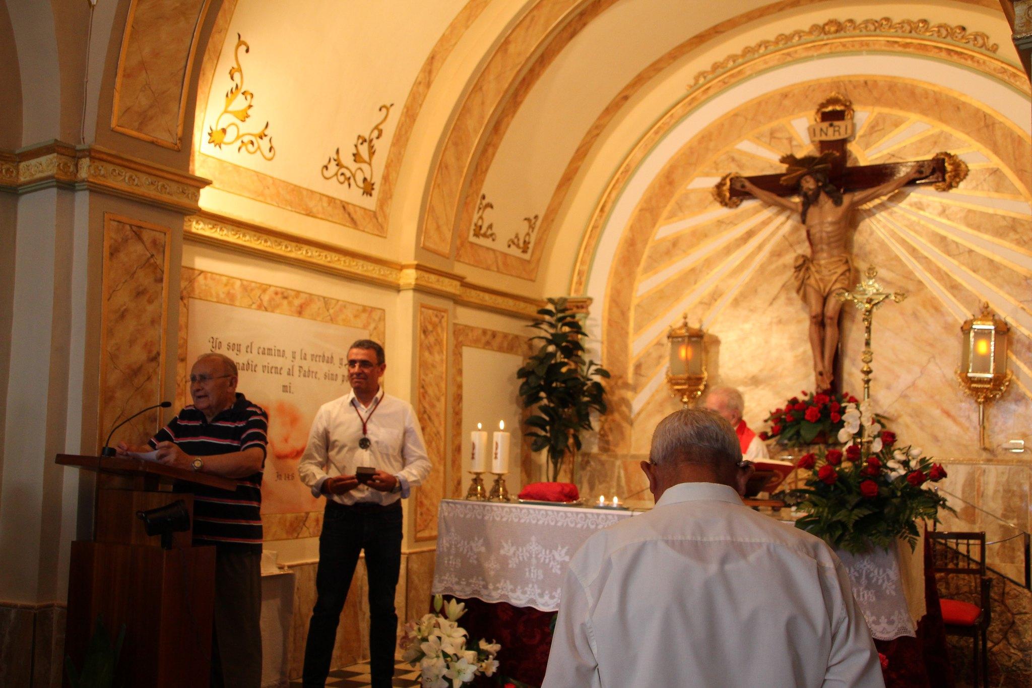 (2017-06-16) Eucaristía del Costalero (Javier Romero Ripoll) (169)