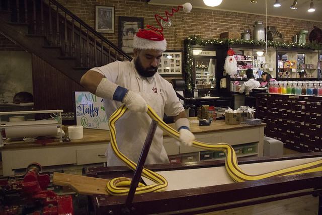 Christmas Eve Galveston_69