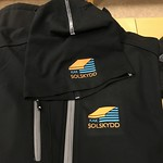 KAK Solskydd & Montage