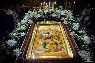 Рождество Христово 345