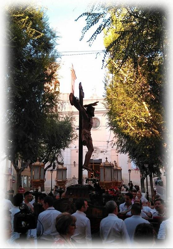 (2017-07-02) Procesión de subida - Víctor Vicedo Ibáñez (07)