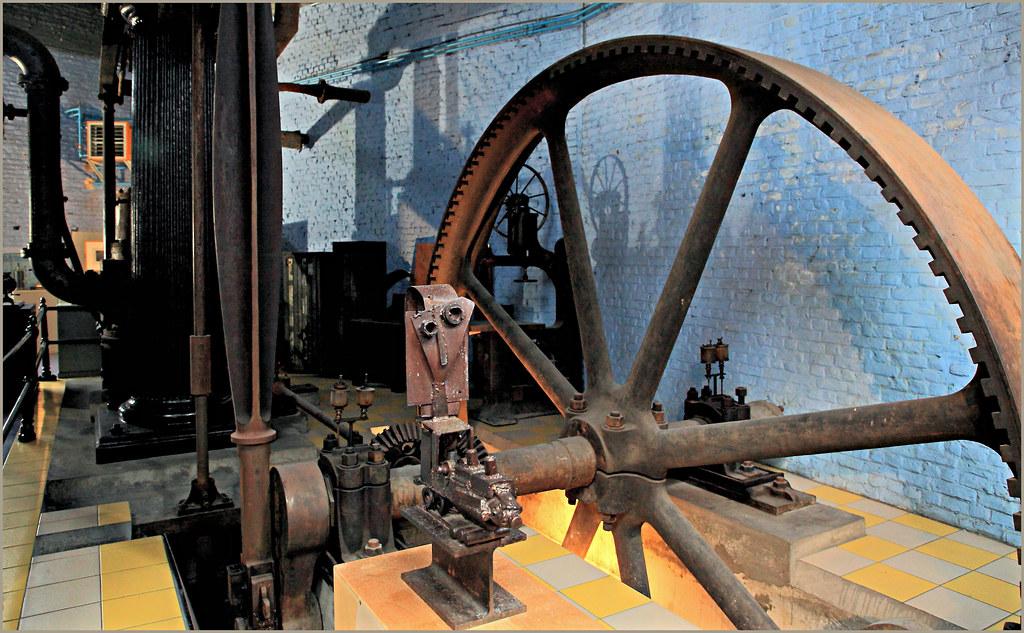moteur datant Belgie