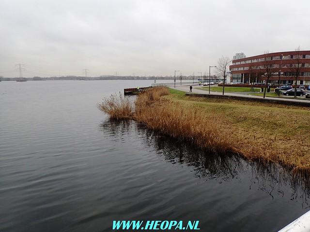 2017-12-19 Almere  10 km  (77)