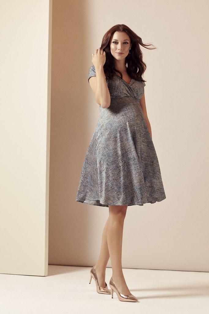 ALESBB-S6-Alessandra-Dress-Short-Bronze-Blue