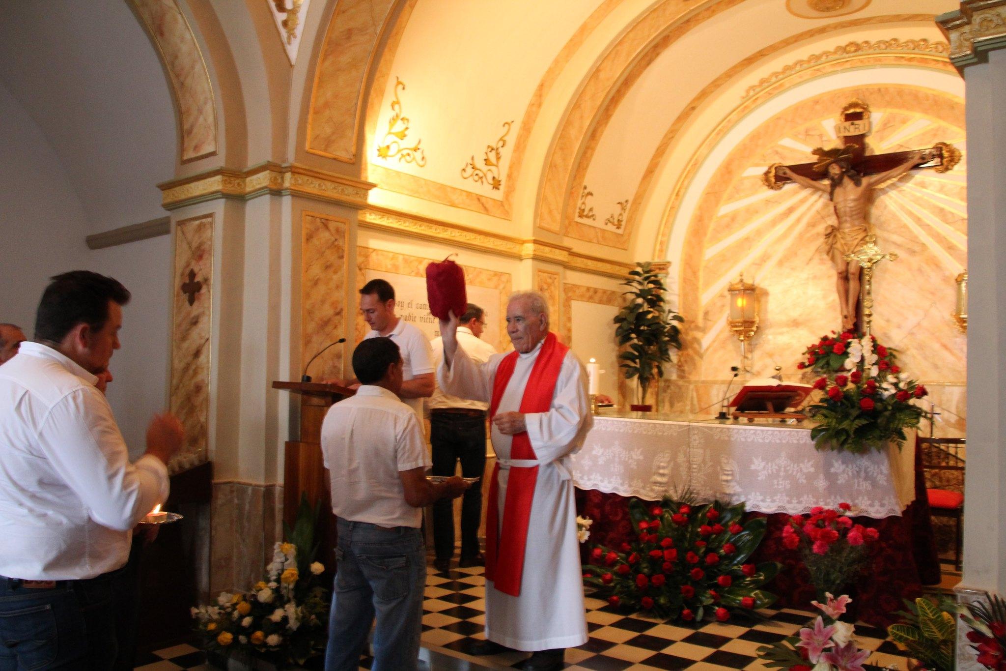 (2017-06-16) Eucaristía del Costalero (Javier Romero Ripoll) (137)