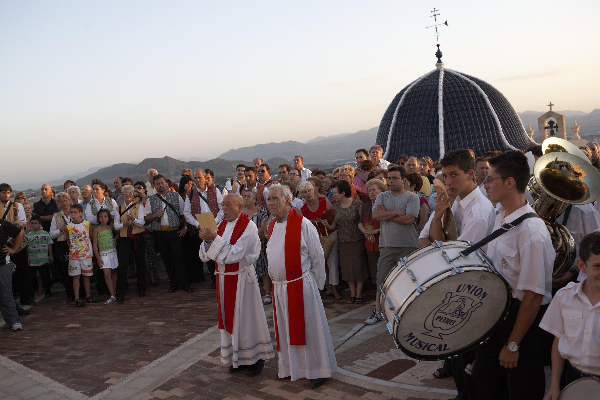(2008-07-06) Procesión de subida - Heliodoro Corbí Sirvent (159)